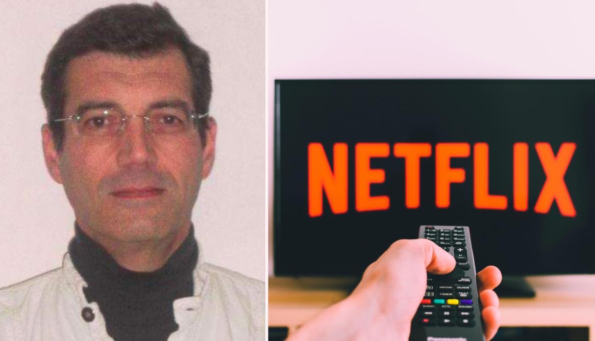 Netflix s'empare de l'affaire Dupont de Ligonnès