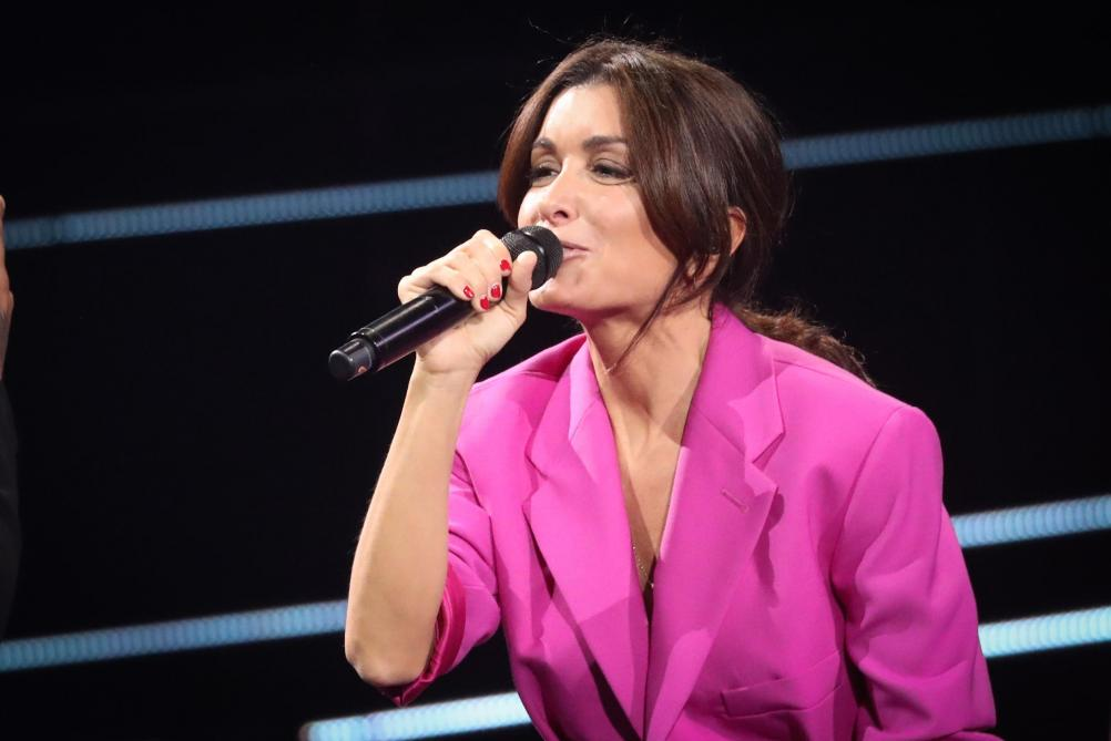 Jenifer positive au Covid-19 sa participation à The Voice Kids impactée