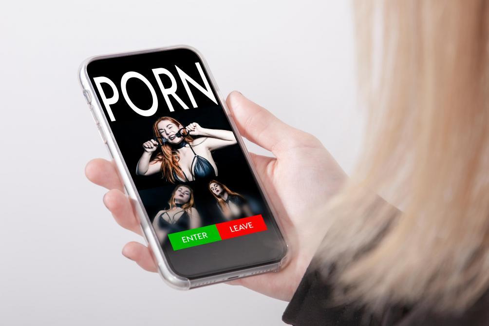 Faut-il avoir peur du porno?
