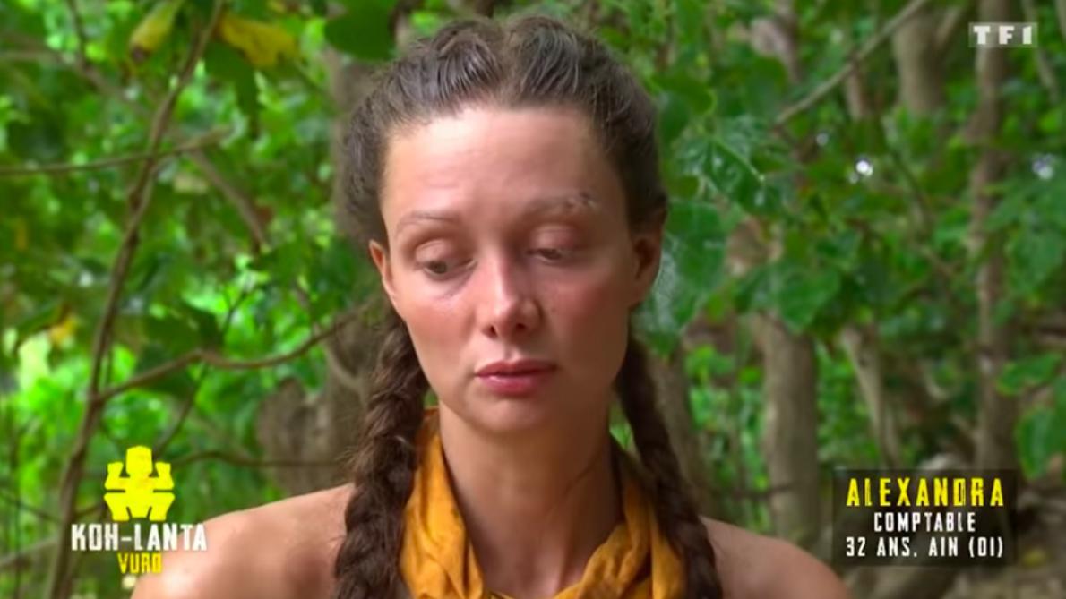 Actu Télé cover image