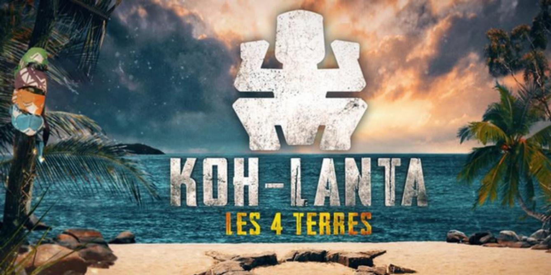 Qui sont les trois aventuriers qui s'affronteront sur les poteaux — Koh-Lanta