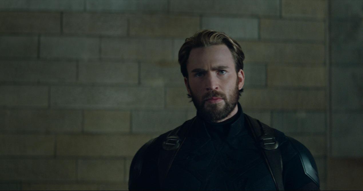 Chris Evans serait en négociation pour rejouer Captain America dans le MCU [MaJ — Marvel