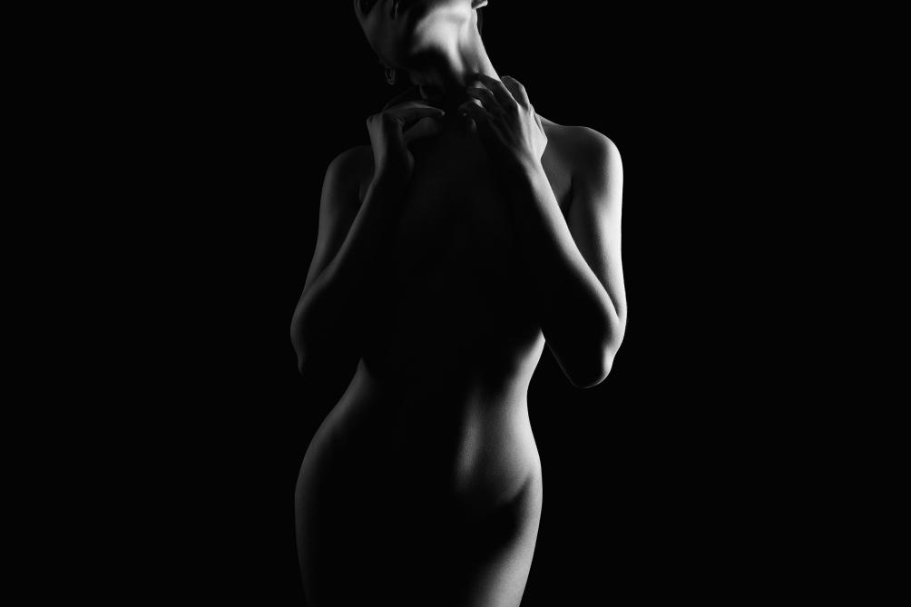 Intimité: le retour du poil
