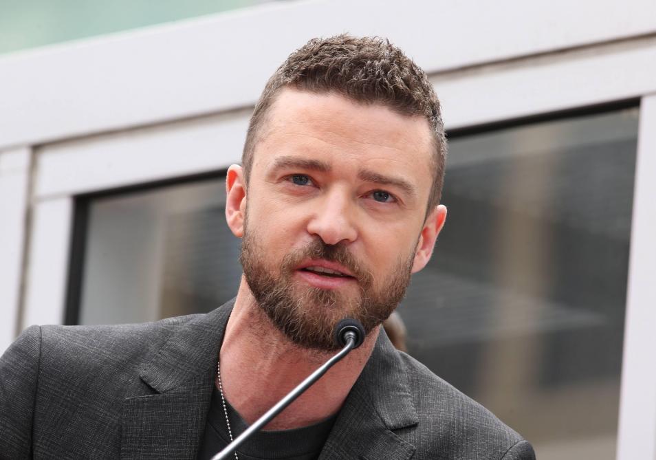 Des années après les faits, Justin Timberlake s'excuse auprès de Britney Spears et Janet Jackson - Le Soir
