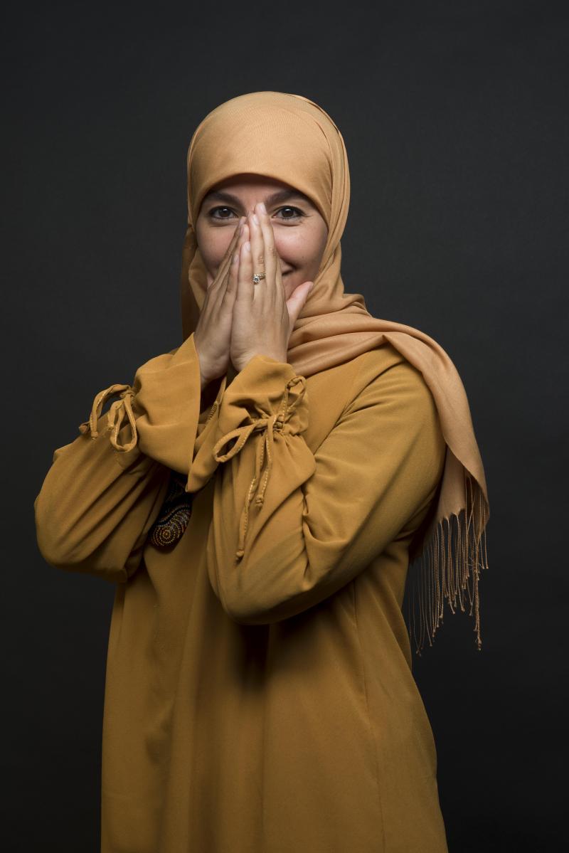 le sexe anal et l'Islam Dustin lance noir fuite Sex Tape