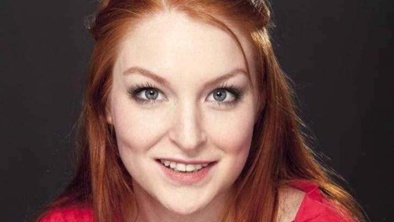 Une actrice de «Game of Thrones» lance un appel à l'aide pour sauver sa fille «kidnappée» par les services sociaux israéliens