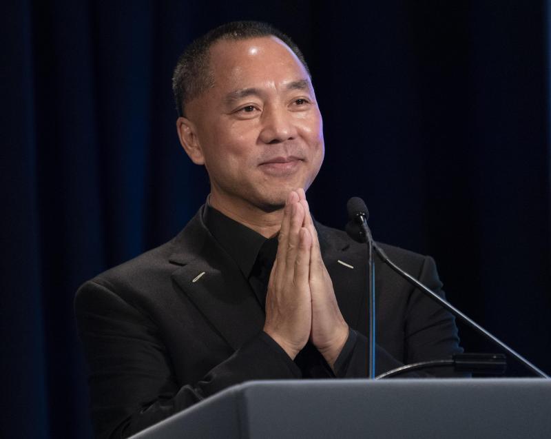 Chine: le controversé gratte-ciel à tête de dragon vendu aux enchères sur internet